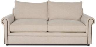 Bloomingdale's Riley Roll Arm Sofa - 100% Exclusive