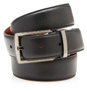 Bloomingdale's The Men's Store at The Men's Store Hi-Lo Reversible Belt - 100% Exclusive