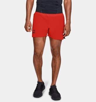Under Armour Men's UA Perpetual Shorts