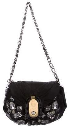 Dolce & Gabbana Miss Old Sicily Bag