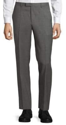 HUGO BOSS Leenon Wool Pants
