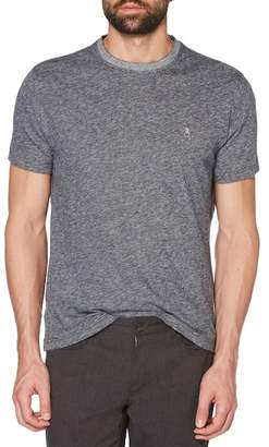 Original Penguin Crewneck T-Shirt