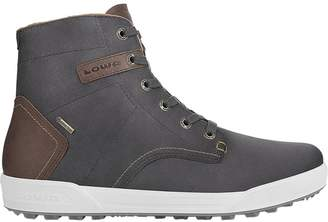 Lowa London II GTX Mid Winter Boot - Men's