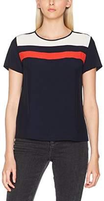... Tommy Hilfiger Women s Josie Top SS T-Shirt,(Manufacturer Size  ... 23a9581cff01
