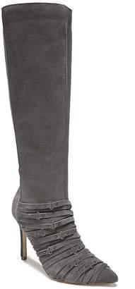 Fergie Adley Women Tall Dress Boots Women Shoes