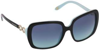 Tiffany & Co. Sunglasses Sunglasses Women