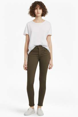 French Connenction Rebound Coloured Skinny Jeans