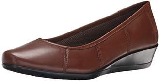 Eastland Women's Hannah Slide Pump
