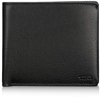 Tumi Chambers Global Center Flip Passcase