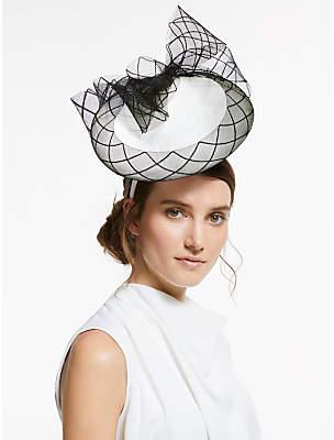 c46dd866b214d John Lewis   Partners Ava Disc Occasion Hat