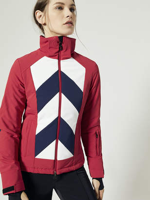 Tignes Jacket