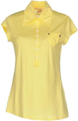 Nolita DE NIMES Polo shirts