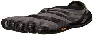 Vibram Men's EL-X Cross Training Shoe