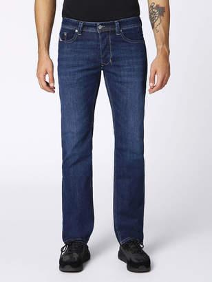 Diesel LARKEE Jeans 084NR - Blue - 28