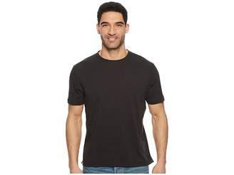 Robert Graham Neo Knit Crew T-Shirt