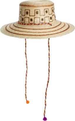 Brixton Guadalajara Hat