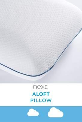 Next Aloft Foam Pillow