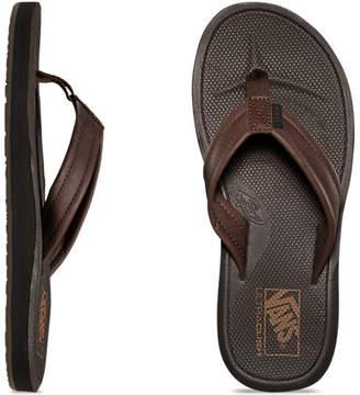 Nexpa Leather
