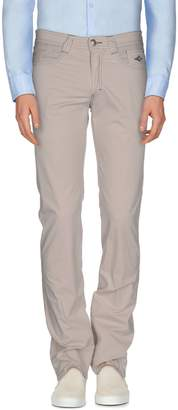 Carlo Chionna Casual pants - Item 36820175