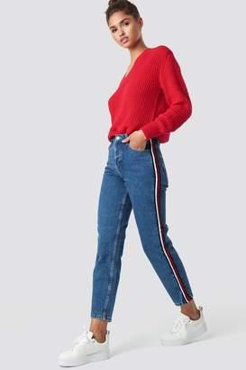 MANGO Claudia Jeans