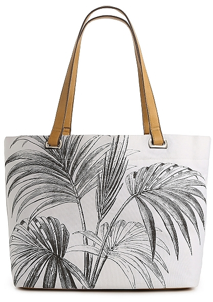 Kelly & Katie Cantina Tote