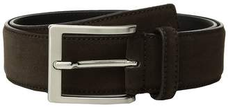 To Boot Belt Men's Belts