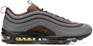Nike 97 sneakers