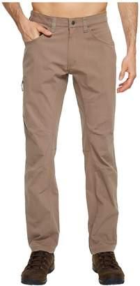 Mountain Khakis Teton Crest Pants Slim Fit Men's Casual Pants