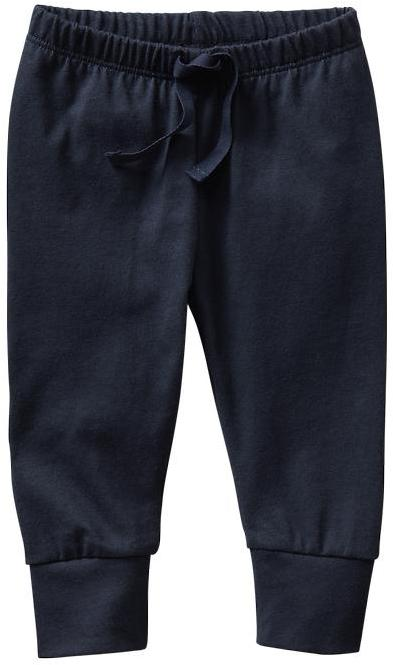 Gap Cuffed pants