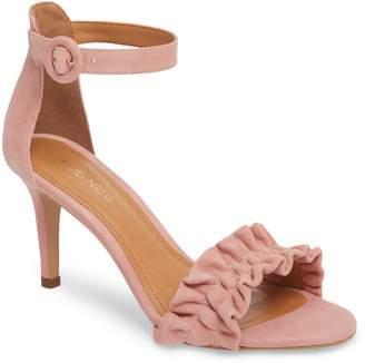 Klub Nico Arlow Sandal