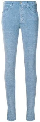 Jacob Cohen Kimberly slim jeans