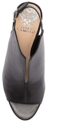 Vince Camuto Catina Sandal (Women)