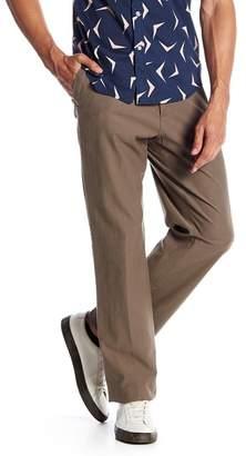 "TORI RICHARD St. Barts Pants - 30-32\"" Inseam"