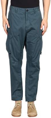 Stone Island SHADOW PROJECT Casual pants