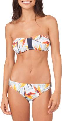 LIVELY The Bandeau