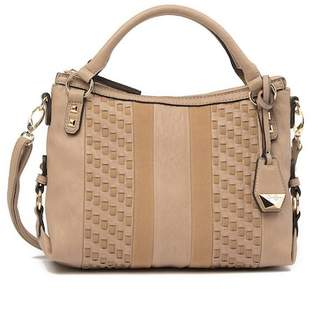 Jessica Simpson Ryanne Mini Satchel