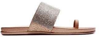 Kenneth Cole Reaction Women's Slim Tricks 2 Sandal
