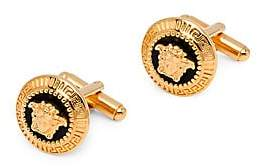e95eb13a6 Versace Cuff Links for Men - ShopStyle Canada