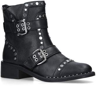 Sam Edelman Drea Ankle Boot