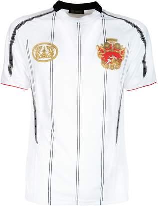Versace Men Football T-shirt