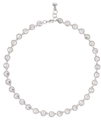 Ted Baker T12910102 rosele rivoli crystal necklace