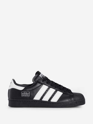 1676791b0 Mens Adidas Superstar Trainers - ShopStyle UK