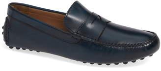 59922825838 Men Driving Moccasins Shoes - ShopStyle Canada