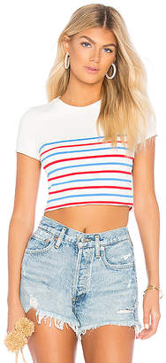 Solid & Striped The Meghan Top
