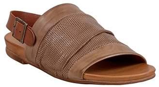 Miz Mooz Women's ABBEY Sandal