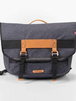Levi's Commuter Messenger Bag