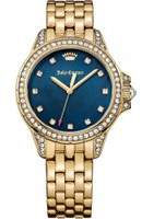 Juicy Couture Ladies Malibu Watch 1901492
