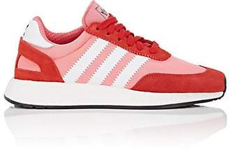 adidas Women's I-5923 Sneakers - Md. Pink
