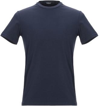 DSQUARED2 Undershirts