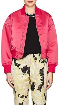 Rag & Bone Women's Wesley Bomber Jacket